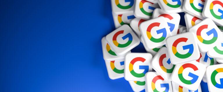 Google Premium Presence