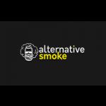 alternativesmoke